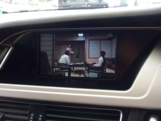1.8TFSI キセノンH 純正ナビ地デジTV Bカメラ(14枚目)