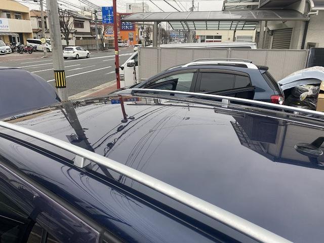 「フォルクスワーゲン」「ゴルフトゥーラン」「ミニバン・ワンボックス」「兵庫県」の中古車31