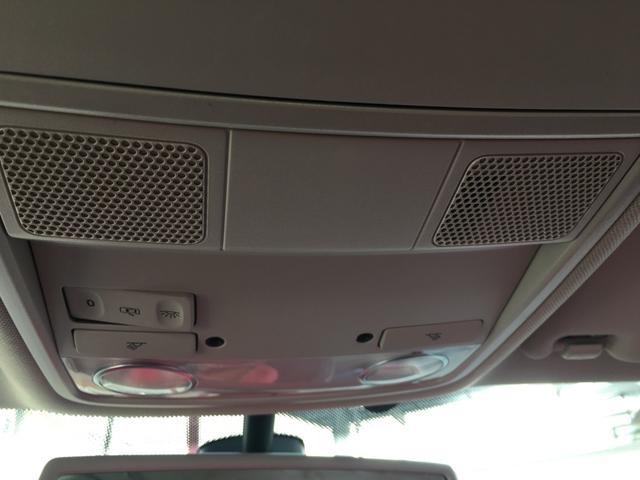フォルクスワーゲン VW ゴルフヴァリアント TSIトレンドラインBモーション 社外ナビ 地デジ Bカメラ