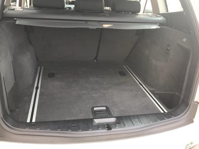 BMW BMW X3 2.5si ワンオーナー ナビ ETC