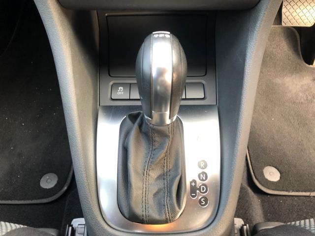 フォルクスワーゲン VW ゴルフ TSIコンフォートライン ナビ 地デジ Bカメラ アルミ