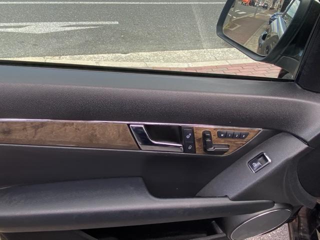 「メルセデスベンツ」「Cクラスワゴン」「ステーションワゴン」「兵庫県」の中古車20