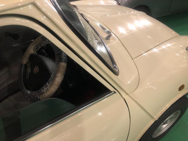「ローバー」「ローバー MINI」「セダン」「奈良県」の中古車8
