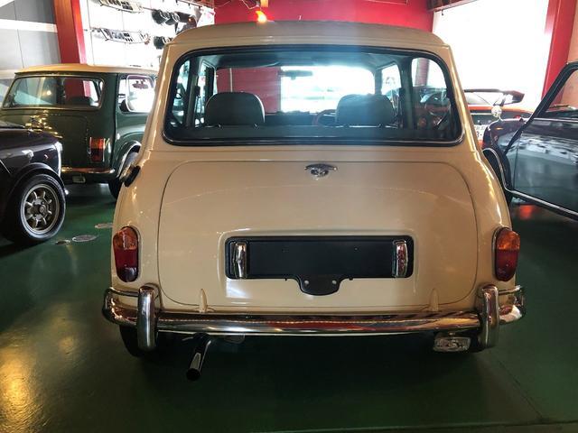 「ローバー」「ローバー MINI」「セダン」「奈良県」の中古車12