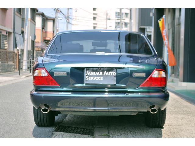 「ジャガー」「ジャガー」「セダン」「大阪府」の中古車7