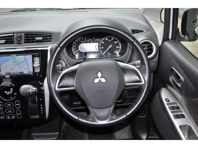 当社では、可能な限り、よりよい中古車をよりよい価格で、お客様にご提供できるように心掛けています。