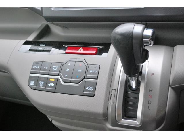 G HIDエディション 1オーナー車 HDDナビ Bカメラ(13枚目)