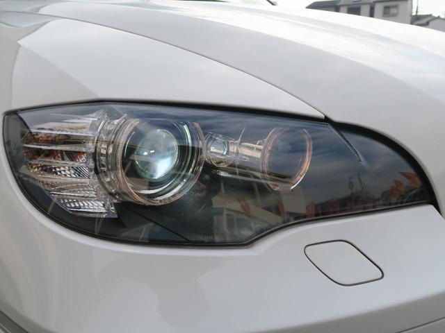 BMW BMW X6 xDrive 35i サンルーフ コンフォートアクセス 黒革
