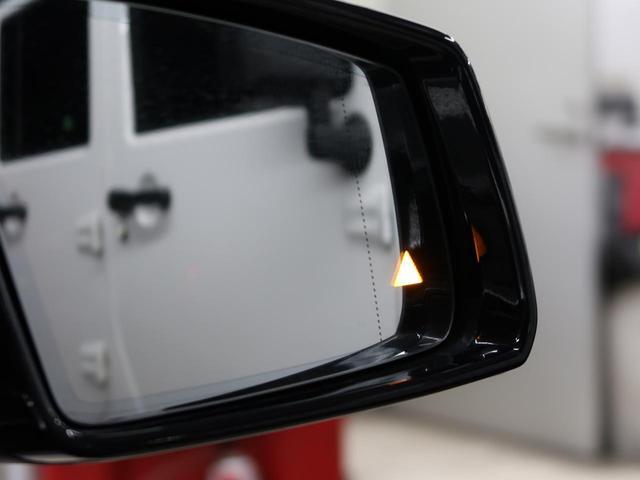 メルセデス・ベンツ M・ベンツ B180 スポーツ フルセグ レーダセーフティ シートヒータ