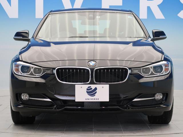 BMW BMW 320d スポーツ ACC 純正ナビ バックカメラ ETC