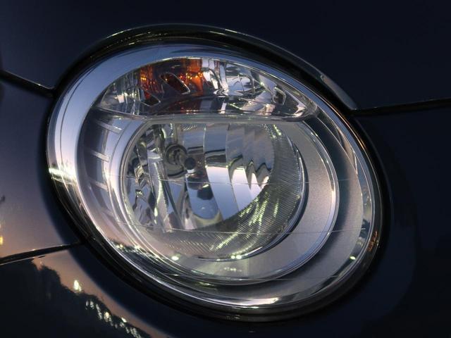 フィアット フィアット 500 ツインエア スポーツプラス フルセグ 純正16AW 5MT