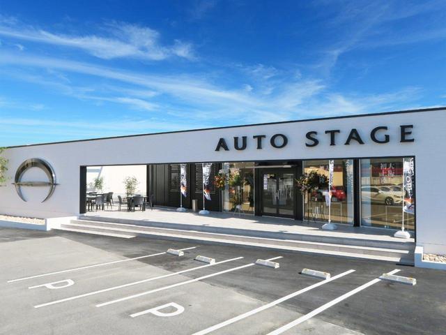 『VOLVO、マセラティなどの正規ディーラー運営を通じた確かな仕入れ基準で全車修復暦なし、第三者機関(AIS・JAAA)による鑑定書発行の品質の高いお車のみをご用意しております!』