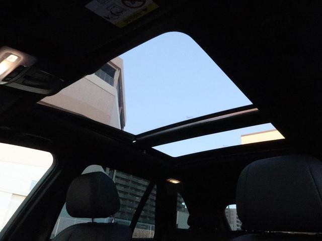 xDrive 35d Mスポーツ セレクトPKG 20AW(3枚目)