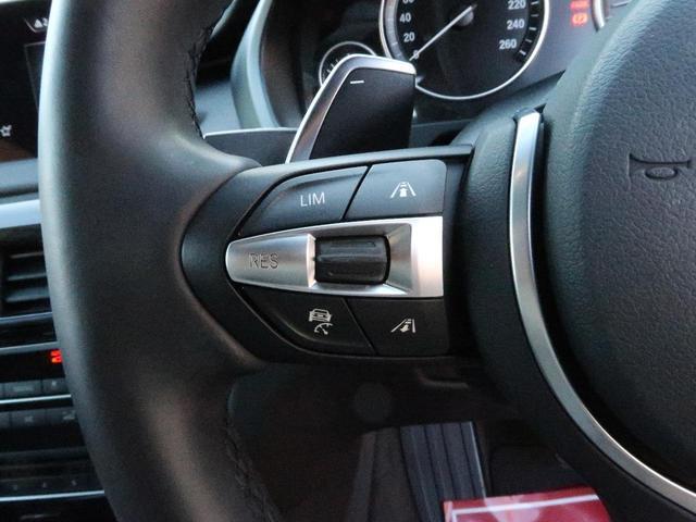 xDrive 35d Mスポーツ セレクトPKG 20AW(10枚目)
