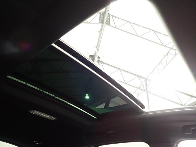 xDrive 20i MスポーツX サンルーフ 1オーナー(3枚目)