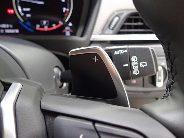 xDrive 20i MスポーツX サンルーフ 1オーナー(8枚目)