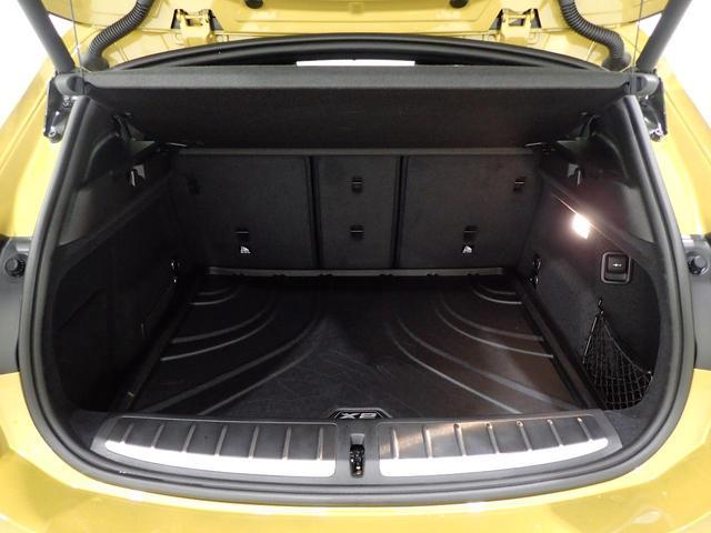 xDrive 20i MスポーツX サンルーフ 1オーナー(15枚目)