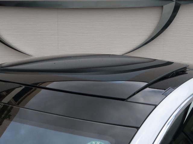 テスラ テスラ モデルS 85 1オーナー車 パノラマサンルーフ スーパーチャージャー