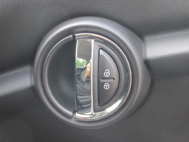 ファイナンス商品、自動車保険、ドライブレコーダーの取扱いもございます。お車に関する事は全て当社にお任せ下さい☆詳細はMININEXT岡山【無料】電話でのお問合せ 0066-9708-8669(携帯可)