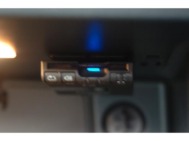 クーパーS NAVI 16インチAW BカメラPDC ETC(13枚目)
