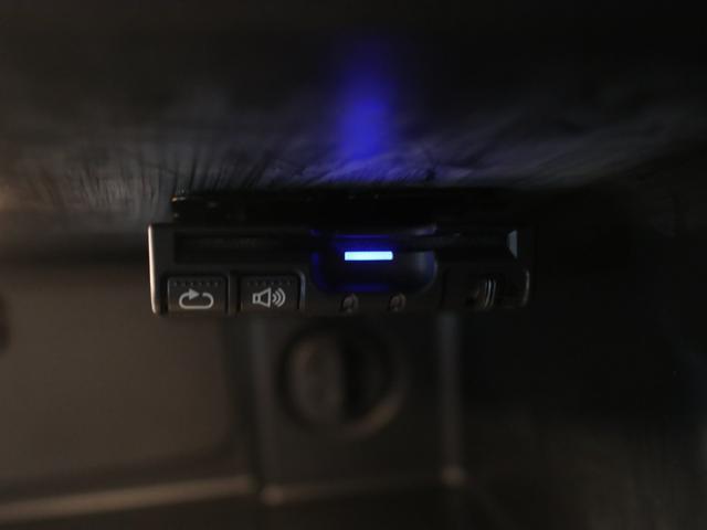 クーパーSLED クルコン ETC Aライト 17AW(20枚目)