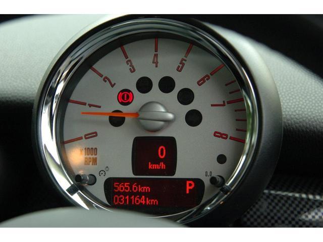 「MINI」「MINI」「コンパクトカー」「岡山県」の中古車15