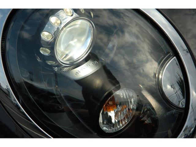 「MINI」「MINI」「コンパクトカー」「岡山県」の中古車31