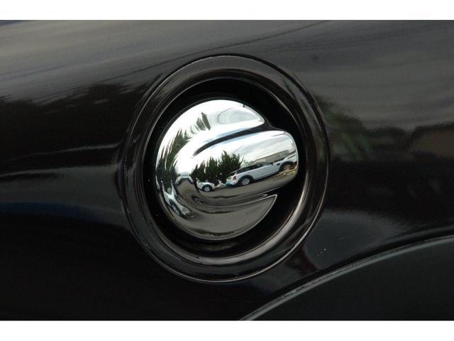 「MINI」「MINI」「コンパクトカー」「岡山県」の中古車37