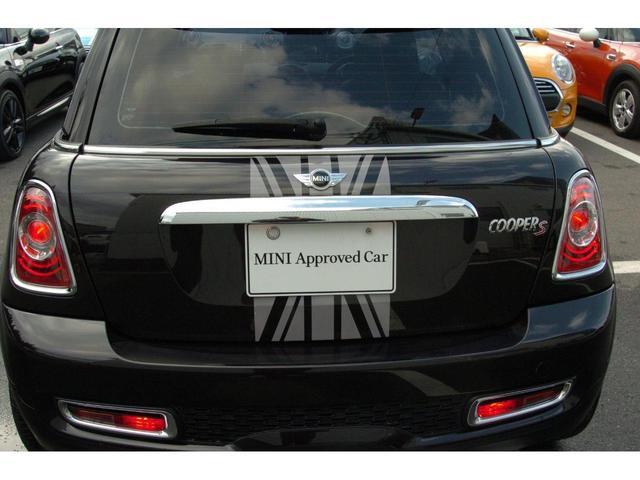 「MINI」「MINI」「コンパクトカー」「岡山県」の中古車38