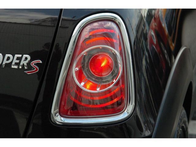 「MINI」「MINI」「コンパクトカー」「岡山県」の中古車40