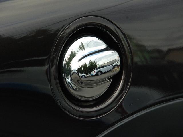 「MINI」「MINI」「コンパクトカー」「岡山県」の中古車56