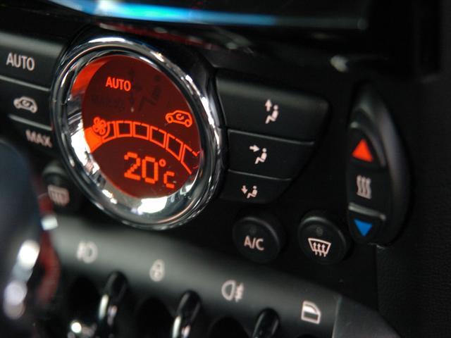 「MINI」「MINI」「コンパクトカー」「岡山県」の中古車65