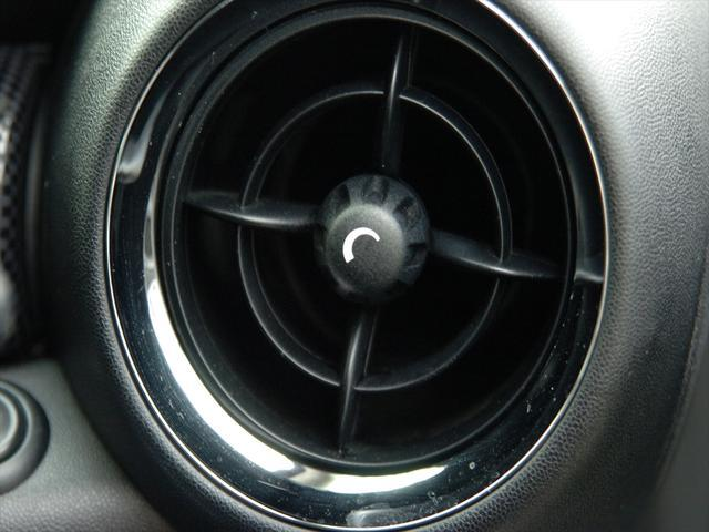 「MINI」「MINI」「コンパクトカー」「岡山県」の中古車69