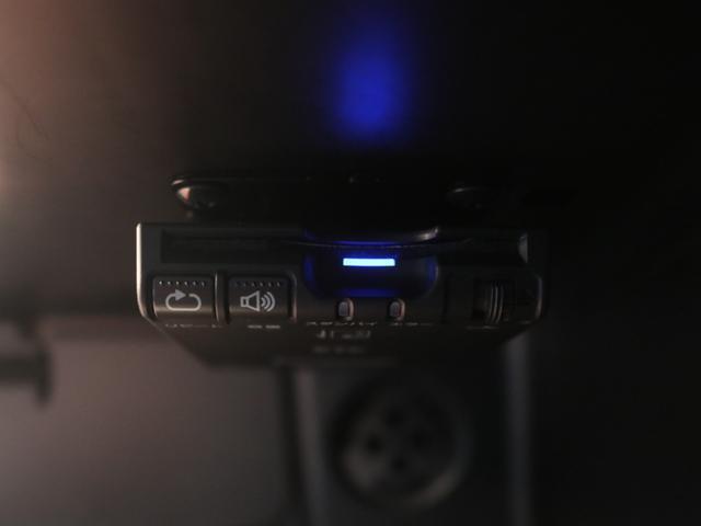 クーパーD ナビ LED Cアクセス ETC オートライト(19枚目)