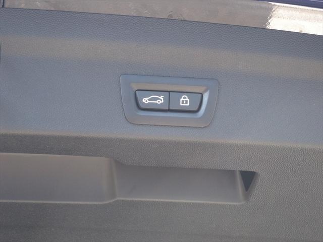 ジョンクーパーワークス クロスオーバー 純正HDDナビ LEDヘッドライト バックカメラ+PDC ドライビングモード アクティブクルーズコントロール 18インチAW ヘッドアップディスプレイ ハーフレザースポーツシート アルミペダル(24枚目)