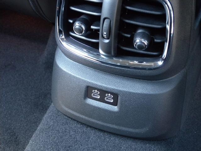 ジョンクーパーワークス クロスオーバー 純正HDDナビ LEDヘッドライト バックカメラ+PDC ドライビングモード アクティブクルーズコントロール 18インチAW ヘッドアップディスプレイ ハーフレザースポーツシート アルミペダル(57枚目)