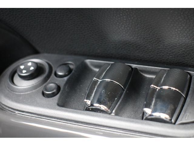 豊富な在庫の中からお選び頂けます☆車両状態等もお気軽にお問い合わせ下さい。MINI正規ディーラー MINI NEXT岡山 【無料】電話でのお問合せ 0066-9708-8669(携帯可)