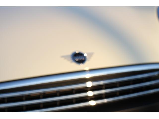 クラブマン バッキンガム LEDヘッドライト オートライト レインセンサー コンフォートアクセス ドライブアシスト 16インチAW(15枚目)