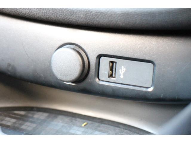 クラブマン バッキンガム LEDヘッドライト オートライト レインセンサー コンフォートアクセス ドライブアシスト 16インチAW(40枚目)