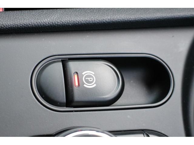 クラブマン バッキンガム LEDヘッドライト オートライト レインセンサー コンフォートアクセス ドライブアシスト 16インチAW(42枚目)