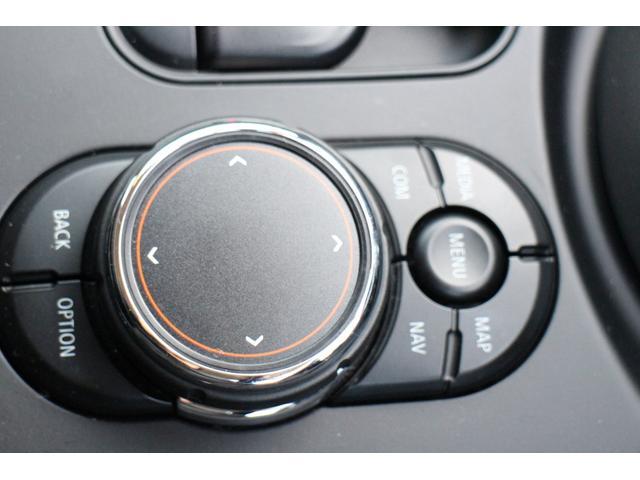 クラブマン バッキンガム LEDヘッドライト オートライト レインセンサー コンフォートアクセス ドライブアシスト 16インチAW(43枚目)