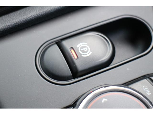 クラブマン バッキンガム LEDヘッドライト オートライト レインセンサー コンフォートアクセス ドライブアシスト 16インチAW(44枚目)
