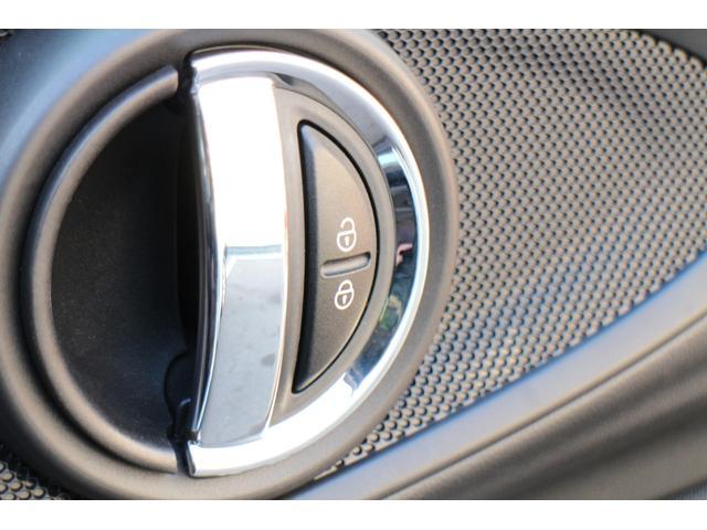 クラブマン バッキンガム LEDヘッドライト オートライト レインセンサー コンフォートアクセス ドライブアシスト 16インチAW(46枚目)