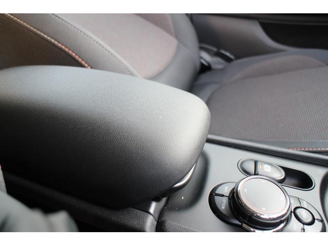 クラブマン バッキンガム LEDヘッドライト オートライト レインセンサー コンフォートアクセス ドライブアシスト 16インチAW(48枚目)