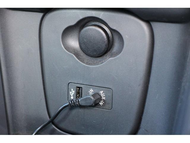 クーパー LEDヘッドライト 15インチAW オートライト レインセンサー コンフォートA TV ボンスト ドアバイザー(37枚目)