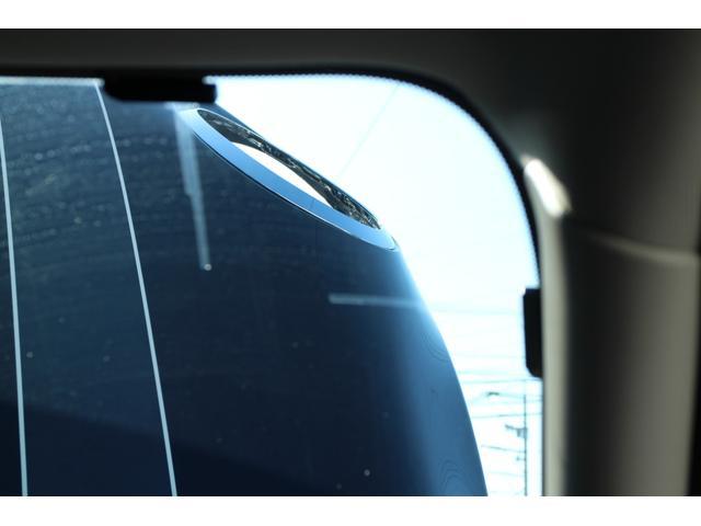 クーパー LEDヘッドライト 15インチAW オートライト レインセンサー コンフォートA TV ボンスト ドアバイザー(47枚目)