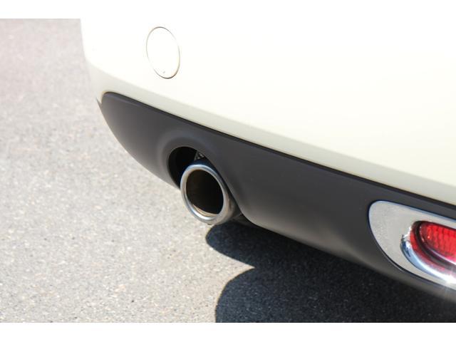 ワン NAVI、15インチ AW USB  Bluetooth サイドミラールーフ同色(18枚目)