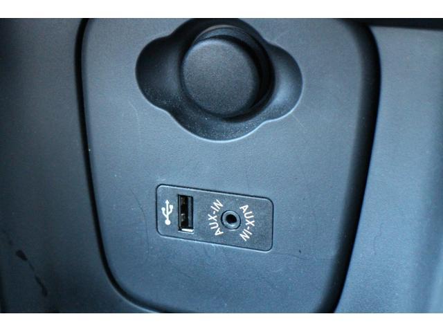 ワン NAVI、15インチ AW USB  Bluetooth サイドミラールーフ同色(28枚目)