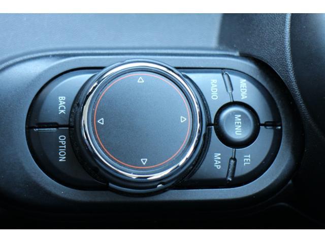 ワン NAVI、15インチ AW USB  Bluetooth サイドミラールーフ同色(30枚目)