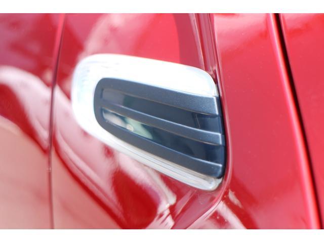 クーパーD ワンオーナー NAVI LEDヘッドライト 15インチAW ペッパーPKG コンフォートアクセス オートライト・レインセンサー ホワイトルーフ(15枚目)